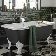 Heritage Baths