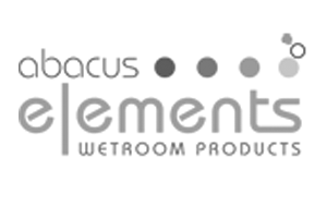 Abacus Elements @ BJ Mullen