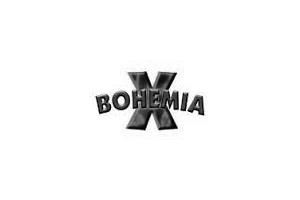 Bohemia @ BJ Mullen