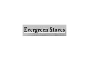 Evergreen @ BJ Mullen