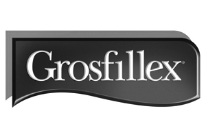 Grosfillex @ BJ Mullen