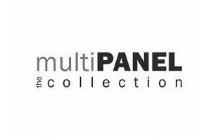 Multipanel @ BJ Mullen