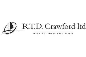 RTD Crawford @ BJ Mullen