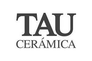 TAU Ceramica @ BJ Mullen