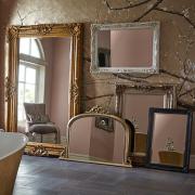 Heritage Mirrors