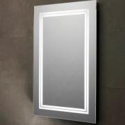 Mirrors @ BJ Mullen