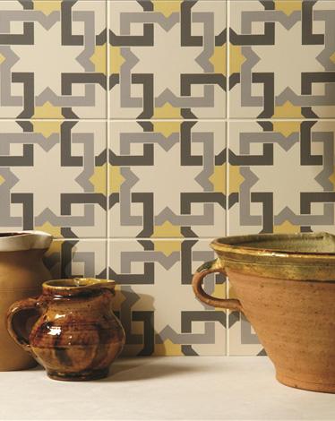 Homedepot ceramic tile