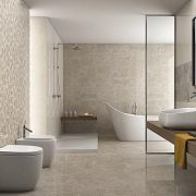Floor & Wall Tiles @ BJ Mullen