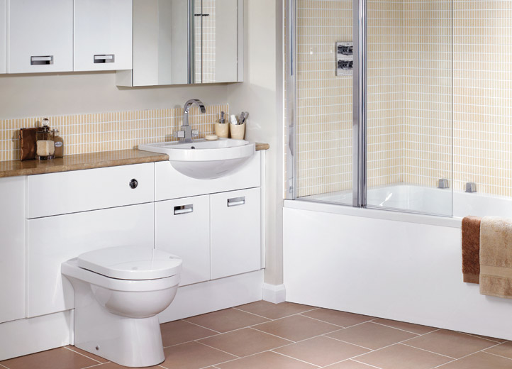 Best Place To Find Vanity And Vanities For Your Need   Best ...