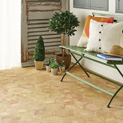 original style bj mullen wall floor tiles. Black Bedroom Furniture Sets. Home Design Ideas