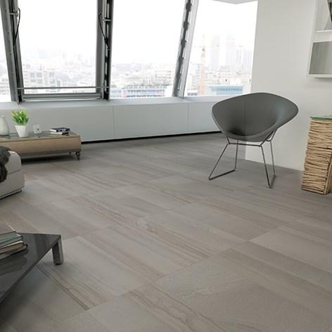 Original Style Floor amp Wall Tiles eBay - oukas.info