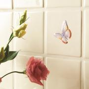 Original Style Butterfly @ BJ Mullen