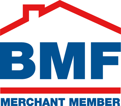 Members of the Builders Merchants Federation