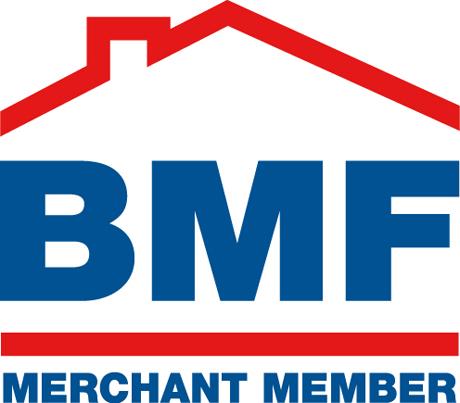 Members of the Builders Merchants Federation