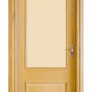 Doors @ BJ Mullen