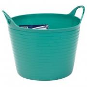 Garden Buckets
