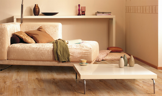 Wooden Flooring Bj Mullen Real Wood Laminate