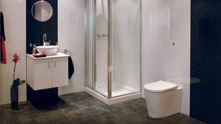 Tiles Bj Mullen Wall Amp Floor Tiles For Bathroom Amp Kitchen