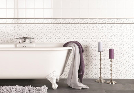 Tiles At Bj Mullen Wall Floor Tiles For Bathroom Kitchen