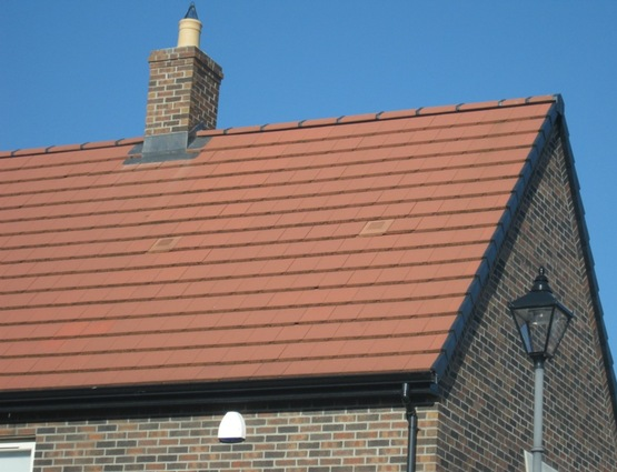 Roofing Bj Mullen Roof Tiles Insulation Roof Windows