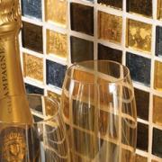 Kasba Gold Mosaic
