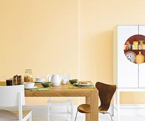Calm Kitchens Bj Mullen Paint Tiles Tools Accessories