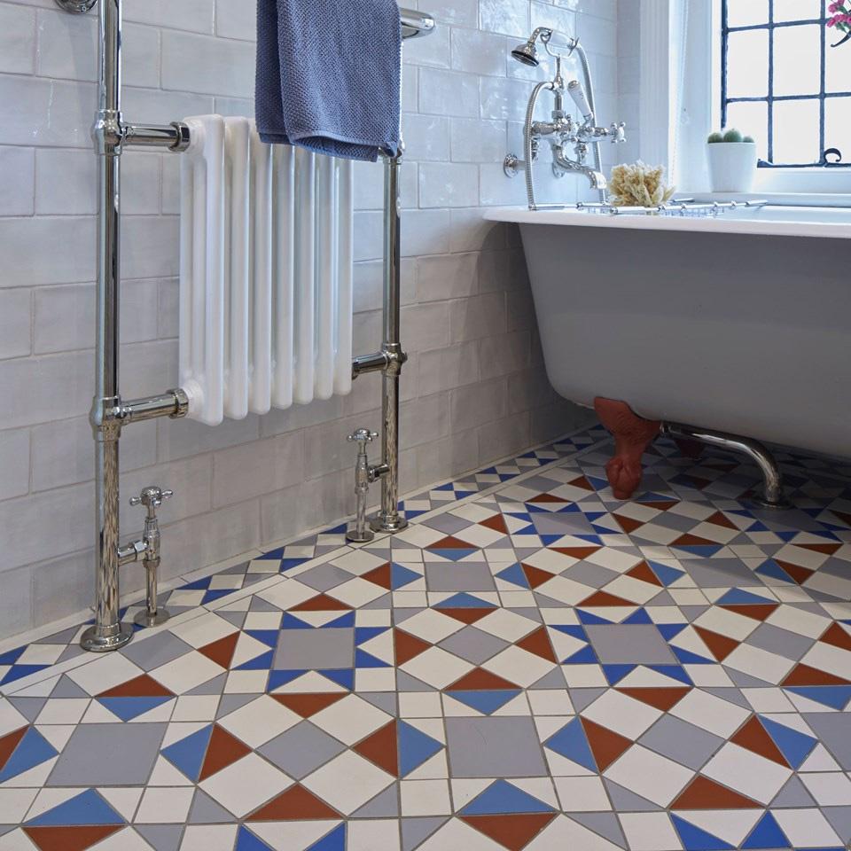 bathroom-floor-tile-victorian