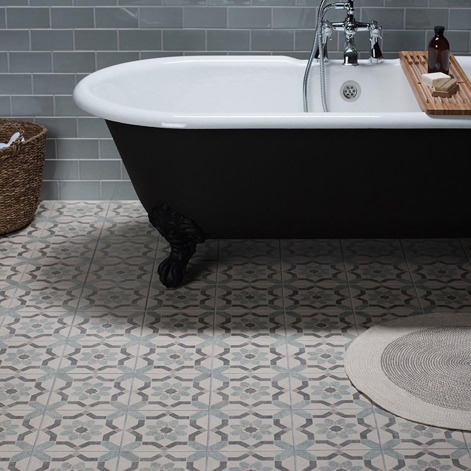 bathroom-floor-tiles-bluepattern