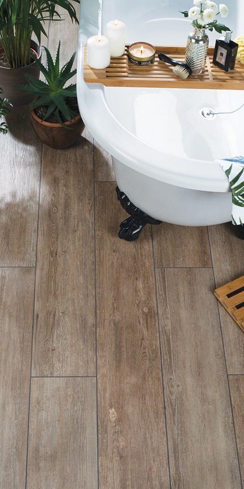 bathroom-floor-tile-wood