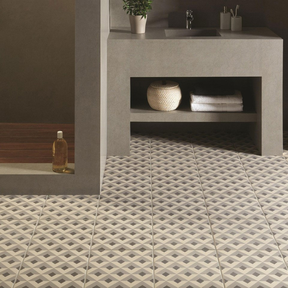 bathroom-floor-tile-grey