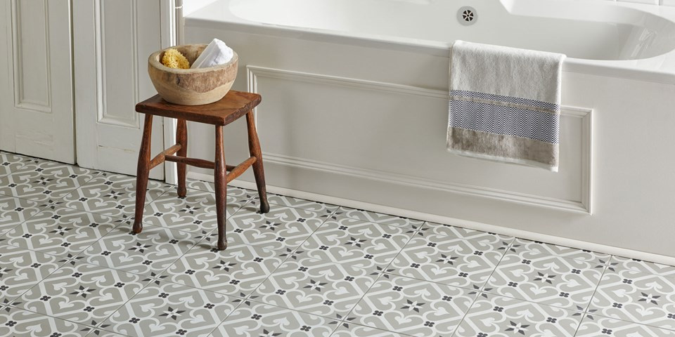 bathroom-floor-tiles-grey