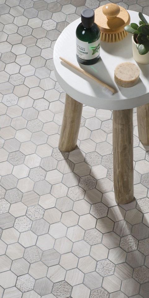 bathroom-floor-tiles-hexagon