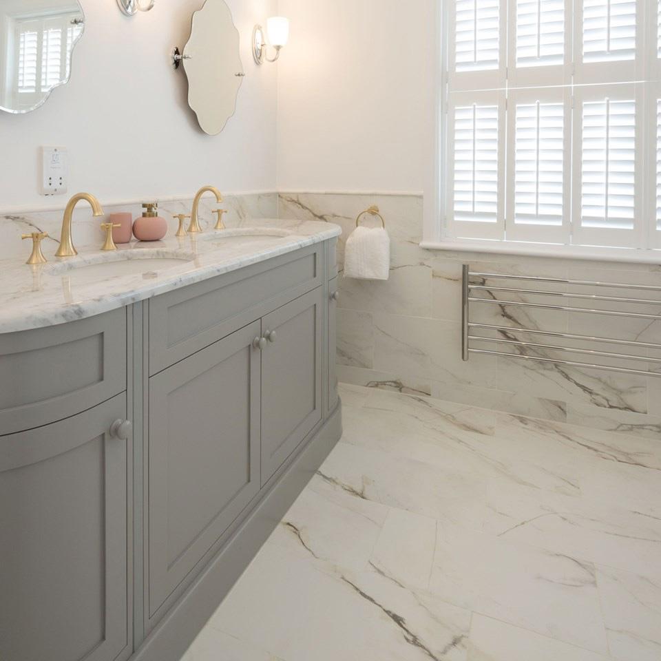 bathroom-floor-tiles-marble
