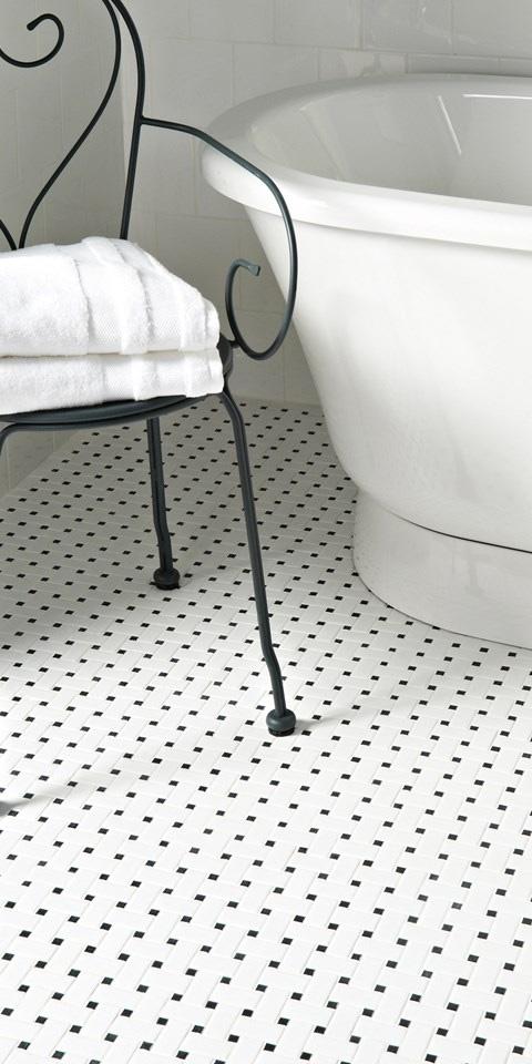 bathroom-floor-tiles-weave