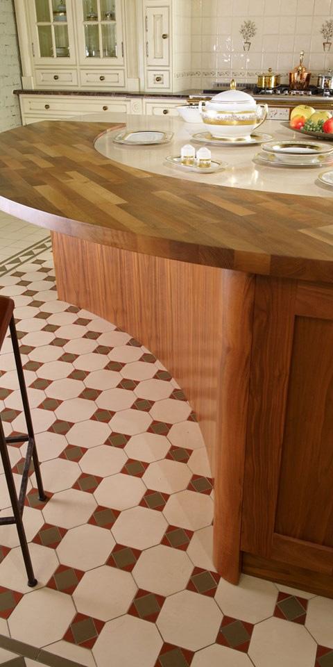 kitchen-floor-tiles-island
