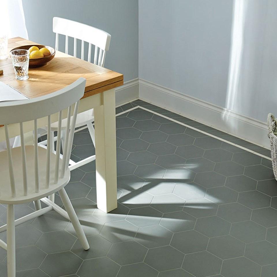 kitchen-floor-tiles-shape