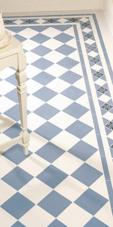 kitchen-floor-tiles-border
