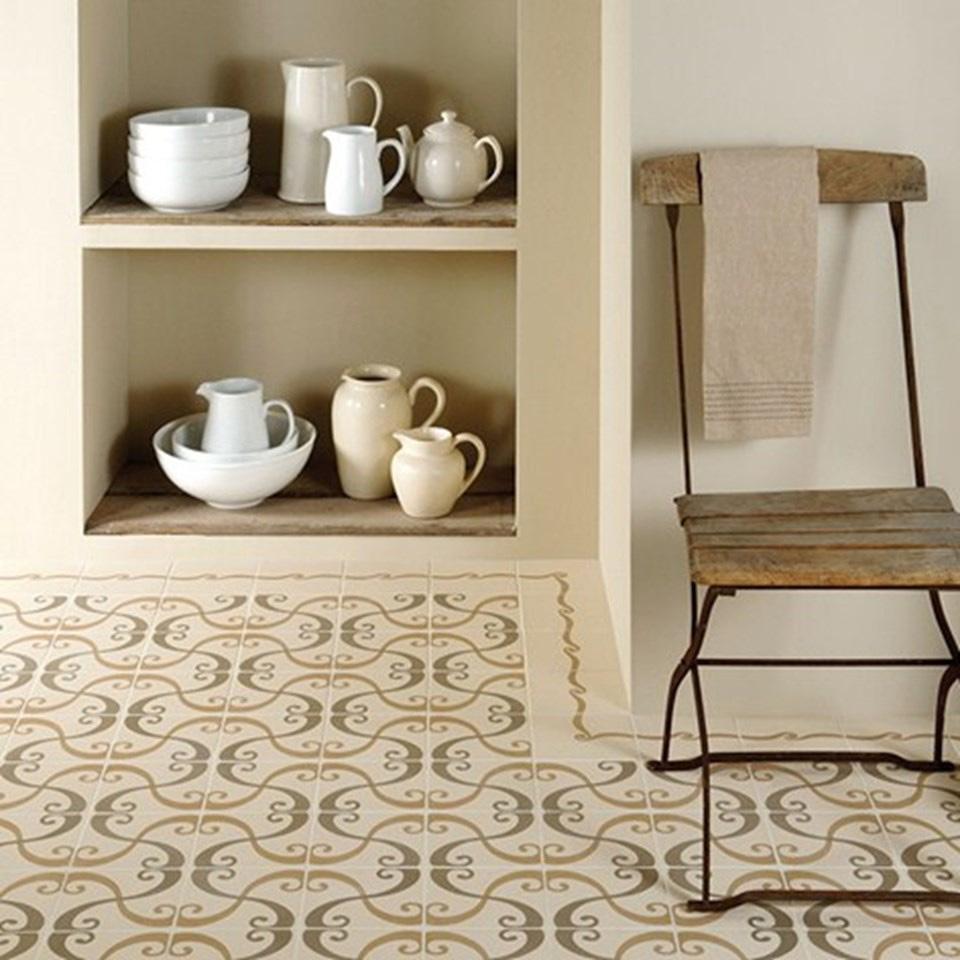 kitchen-floor-tile-pattern