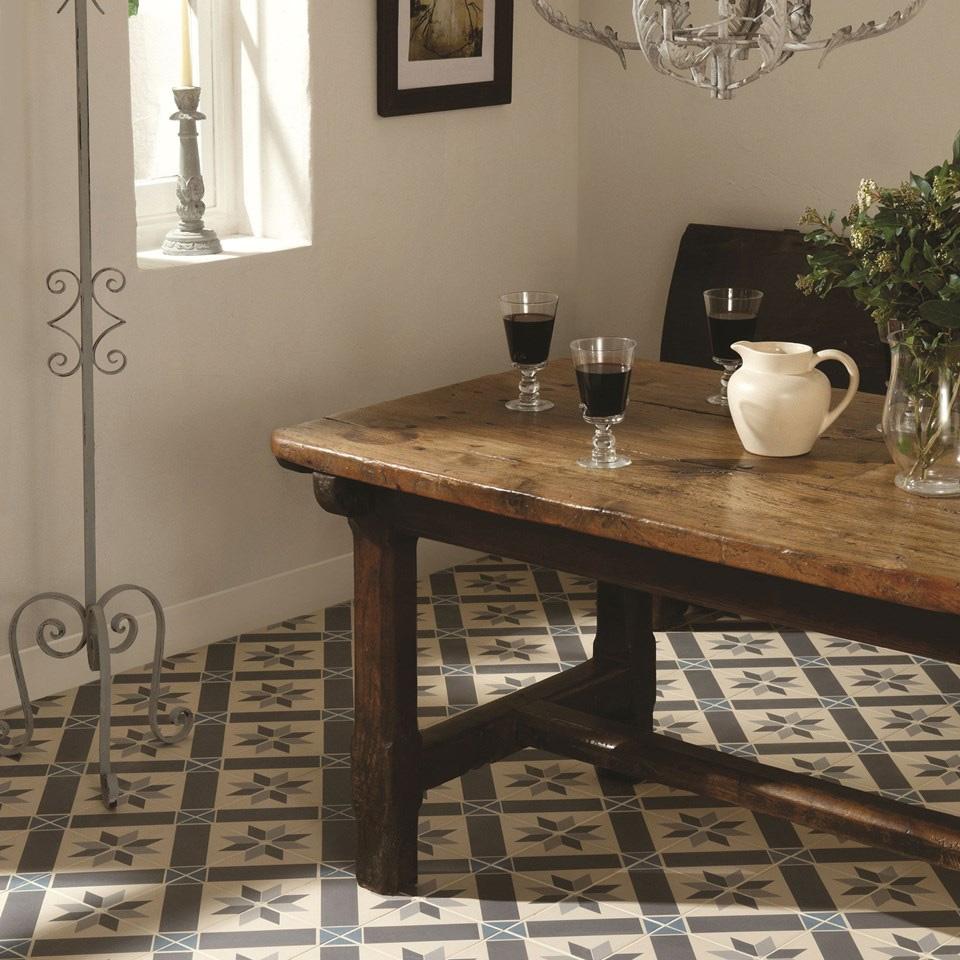 kitchen-floor-tiles-star