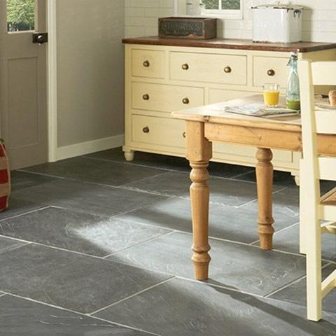 kitchen-floor-tiles-grey