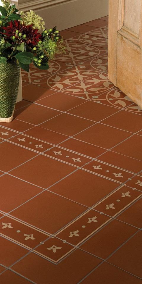 kitchen-floor-tiles-terracotta