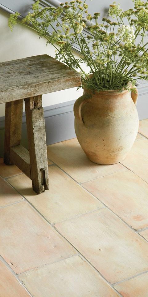 kitchen-floor-tile-rustic
