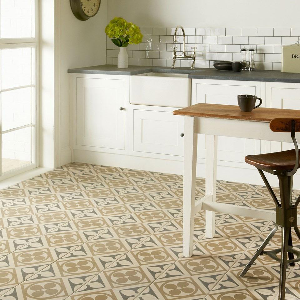 kitchen-floor-tiles-pattern