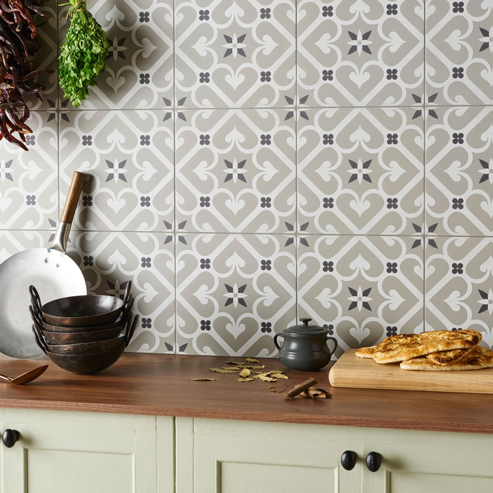 kitchen-wall-tile-worktop