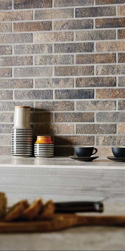kitchen-wall-tile-brick