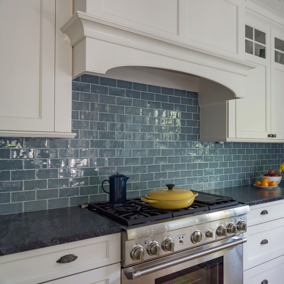 kitchen-wall-tile-cooker