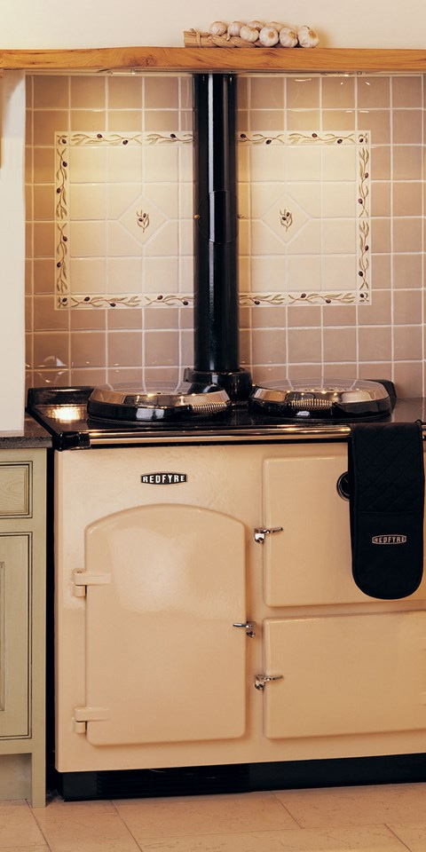 kitchen-wall-tile-stove