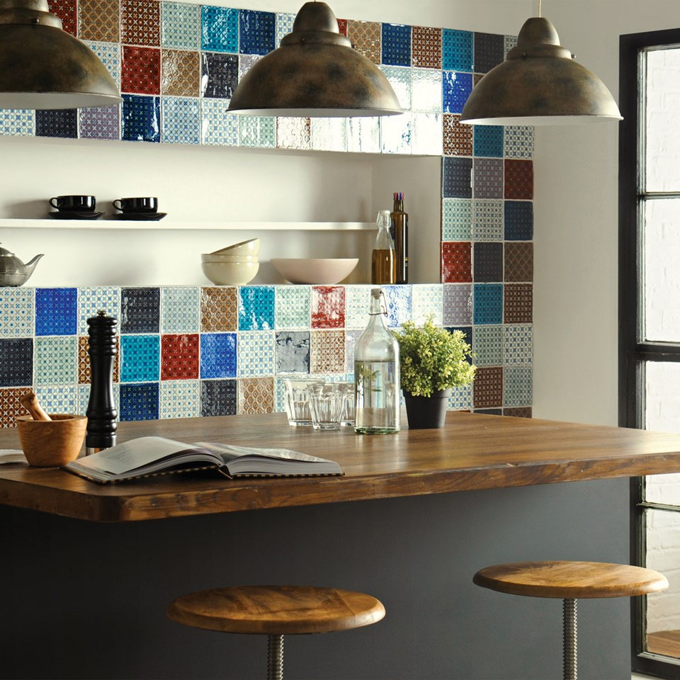 kitchen-wall-tile-patchwork