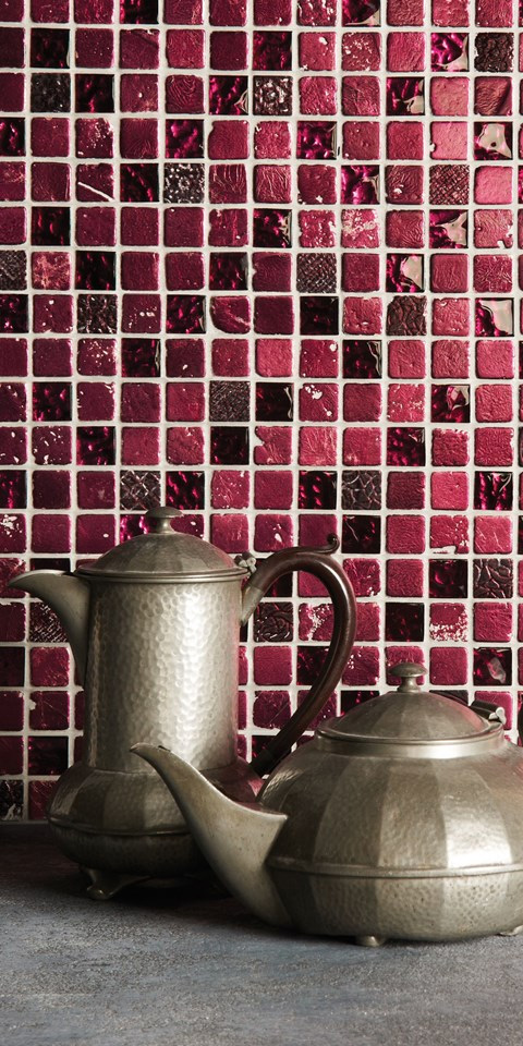 kitchen-wall-tile-mosaic
