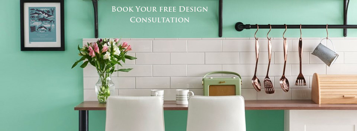 green-kitchen-wall-tiles